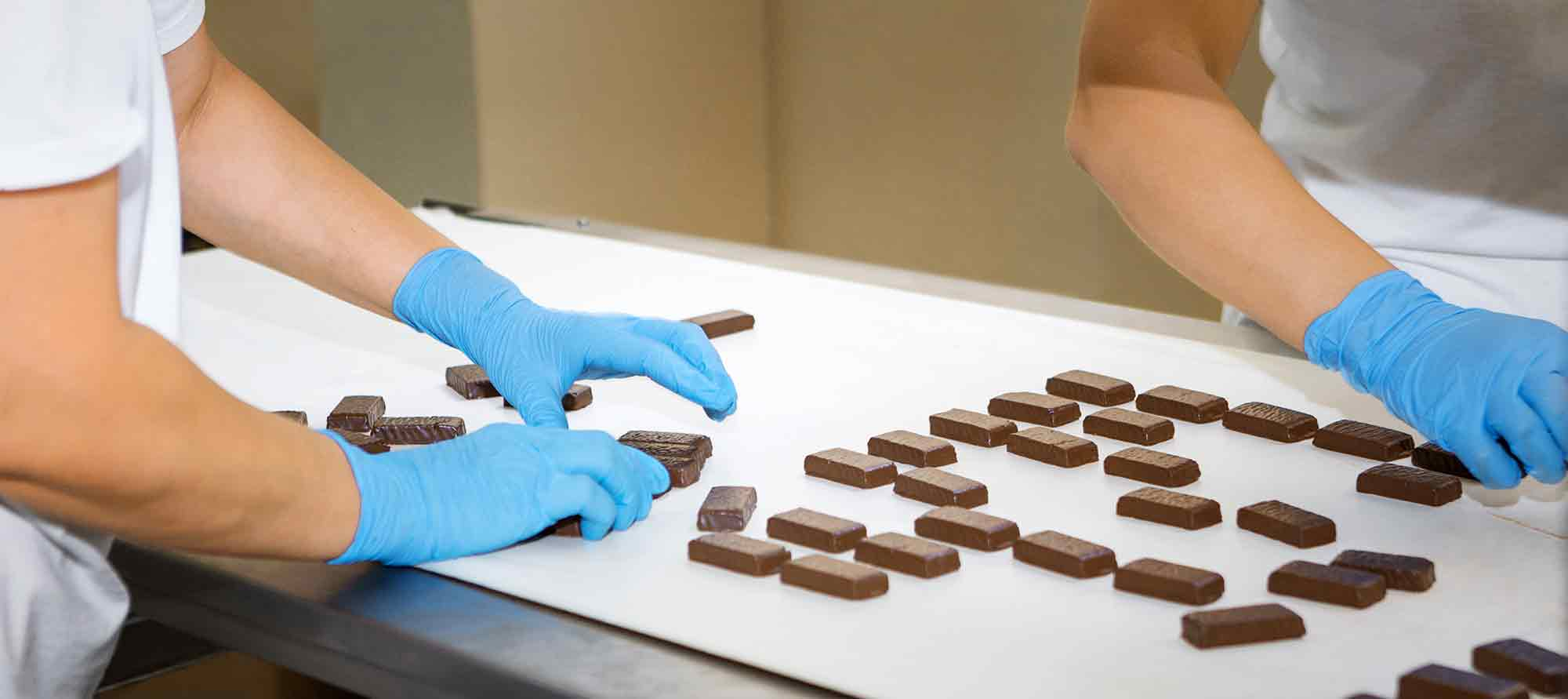 slide_chocolates1