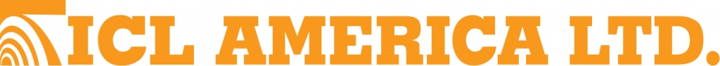 ICLAM Web Orange
